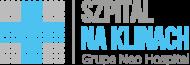 logo-snk-sans-tla-300-1